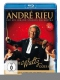 Rieu Andre Blu-ray And The Waltz Goes On
