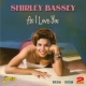Bassey, Shirley As I Love You