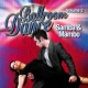R�zn� Interpreti/standardn� Tanec Ballroom Dance Vol.2