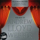 Webber Andrew Lloyd Best of -Cd+Dvd-