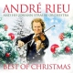 Rieu Andre Best Of Christmas