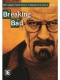 Tv Series Breaking Bad - Season 4