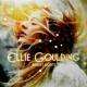 Goulding Ellie Bright Lights