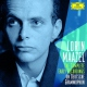 Maazel, Lorin Complete Early.. -Ltd-