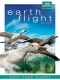 Tv Series / Bbc Earth Earthflight