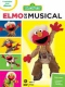 Sesamstraat Elmo De Musical - Elmo..