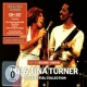 Turner, Ike & Tina Essential -Cd+Dvd-