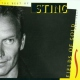Sting CD Fields Of Gold/best Of