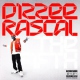 Dizzee Rascal The Fifth