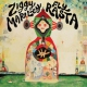 Marley, Ziggy And The Melody M Fly Rasta -Digi-