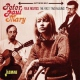 Peter, Paul & Mary Folk Routes