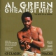 Green, Al Greatest Hits the Best..