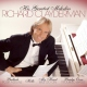 Clayderman, Richard His Greatest Melodies