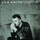 Smith Sam In The Lonely Hour