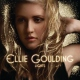 Goulding Ellie Lights