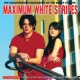 White Stripes Maximum White Stripes