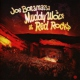 Bonamassa, Joe Muddy Wolf At Red Rocks