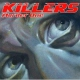 Killers Murder One  -Blue Vinyl [LP]