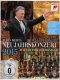 Wiener Philharmoniker New Year´s Concert 2015