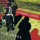 Cohen, Leonard Old Ideas -lp+Cd-