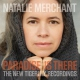 Merchant, Natalie Paradise Is There: The New Tigerlily Recordings