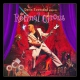 Devin Townsend Project Retinal Circus