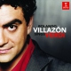 Villazon, Rolando CD Rolando Villazon Sings Ve