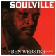 Webster, Ben Soulville