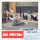 One Direction Story of My Life -2tr-