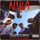 N.w.a. Straight Outta ..-20th an