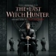Ost The Last Witch Hunter