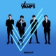 The Vamps Wake Up / Dvd