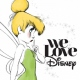 Ruzni  /  Pop Intl CD We Love Disney