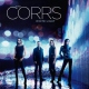 Corrs White Light