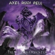 Pell, Axel Rudi Wizards Chosen Few