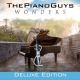 Piano Guys Wonders -deluxe-