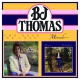 Thomas, B.j. You Gave Me Love/Miracle