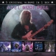 Pell, Axel Rudi 5 Albums In One Box