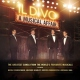 Il Divo A Musical Affair -Cd+Dvd-