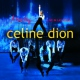 Dion, Celine A New Day-live...-cd-