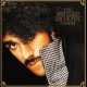 Lynott, Phil Album