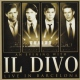 Il Divo An Evening With...+ Dvd