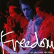 Hendrix, Jimi CD Freedom: Atlanta Pop..