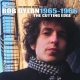 Dylan, Bob Vinyl Bootleg Series 12 -lp+cd-