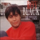 Black, Roy Die Singles 1 ´64-´68