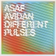 Asaf Avidan Different Pulses