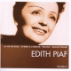 Piaf, Edith Essential