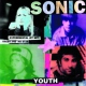 Sonic Youth Experimental Jet Set, Tras