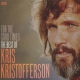 Kristofferson, Kris For the Good Times