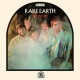 Rare Earth Get Ready [LP]